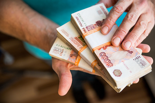 Otkritie Bank supported clients in the pandemic by 162,6 billion rubles