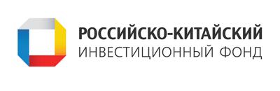 Российско-китайский инвестфонд подал заявку на инвестиции в яндекстакси