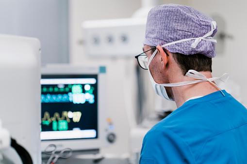 Another 161 people fell ill with coronavirus in Sakhalin