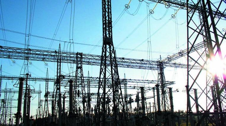 На далеком Востоке обещают снизить энерготарифы