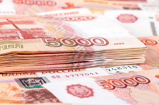 Otkrytie Bank provided a loan to a dealer company in Khabarovsk