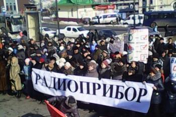 Украина и визовый режим с австралией последние новости