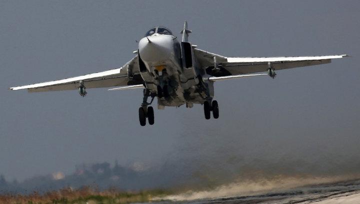 Реакция СМИ стран АТР на трагедию в сирийском небе