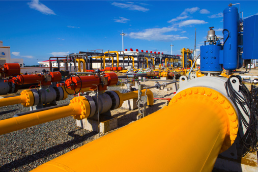 Gazprom will quadruple its financing of Power of Siberia
