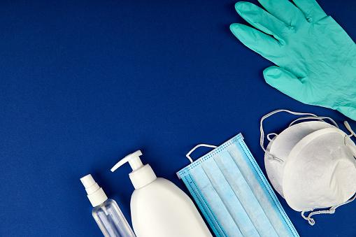 An outbreak of coronavirus happened in a boarding house in Buryatia