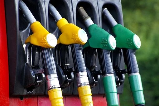 The Ministry of Energy will solve the problem of lack of fuel at filling stations in the Far Eastern Federal District