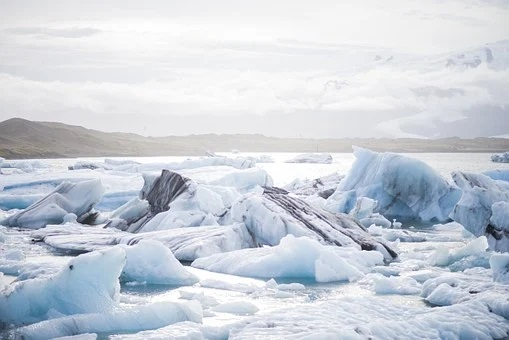 Kopin: we need to co-finance waste processing in the Arctic