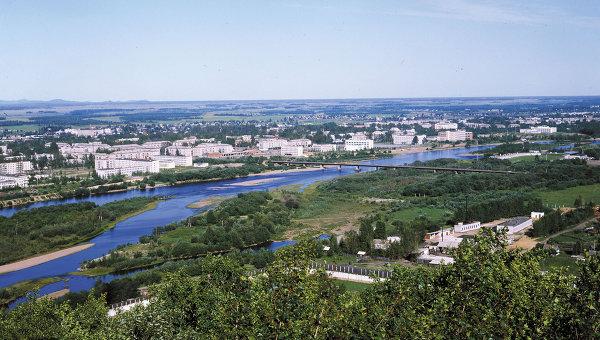 Олег Белозеров: Федеральная политика по развитию  Дальнего Востока провалена