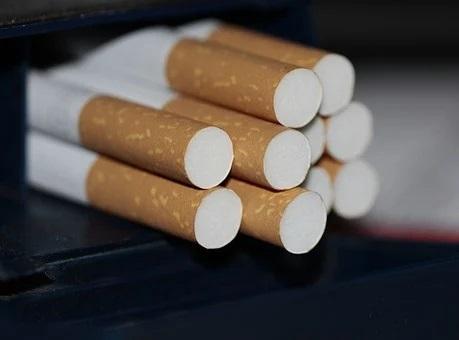 Хабаровск табачные изделия нас окутает дым сигарет ты уйдешь и настанет рассвет слушать онлайн