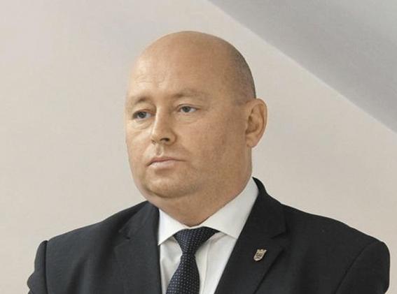 Elizovo personalizes Kamchatka