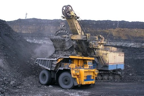 Russia approved an action plan to reduce damage from coal mining