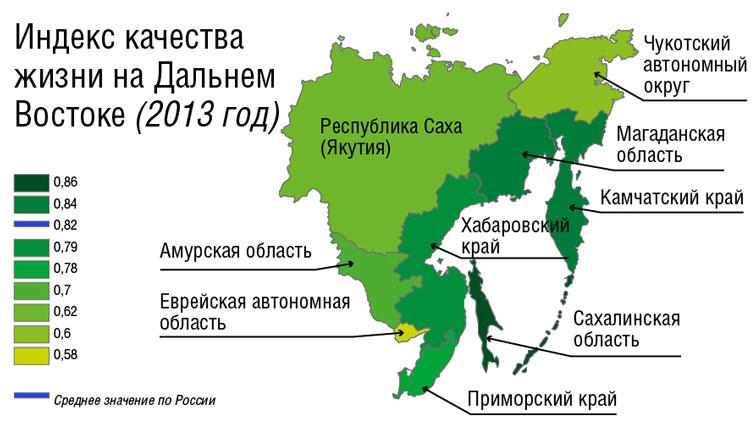 для аренды индекс республики саха якутия станции Спасск-Дальний
