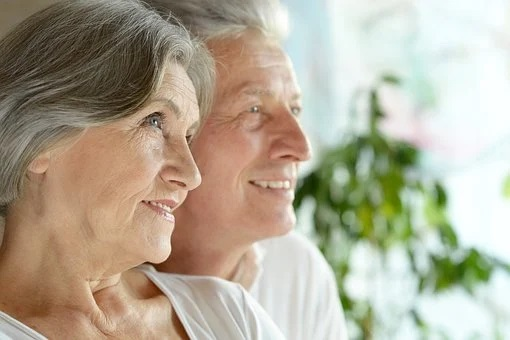 Self-isolation regime for residents over 65 years old extended in Amur region