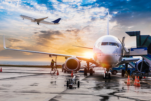 Airlines asked for 50 billion rubles from the Russian government