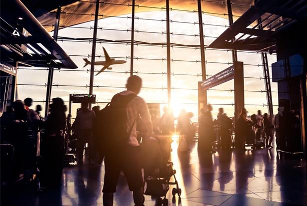 Top 5 Popular Aviation Myths