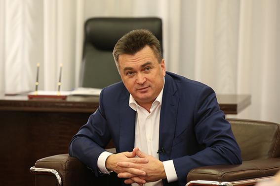 "Vladimir Miklushevsky: ""Primorsky Krai will showcase its ""success stories"""