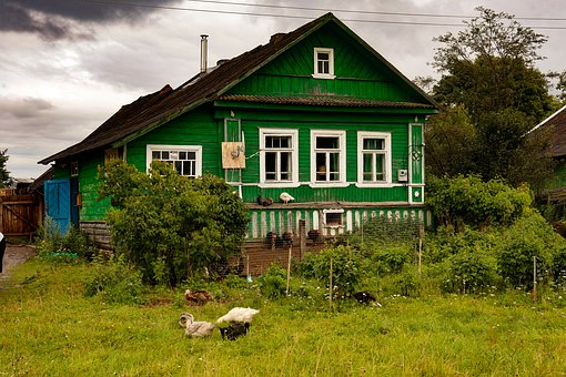 The Ministry of Agriculture wants to extend the rural mortgage until 2030