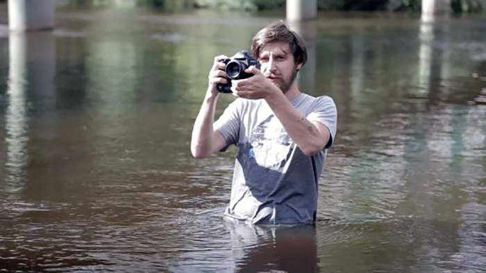 Stepan_Trofimets_Second_Operator_of_Orwell_Daily_Outra-When-River_Following_20.jpg