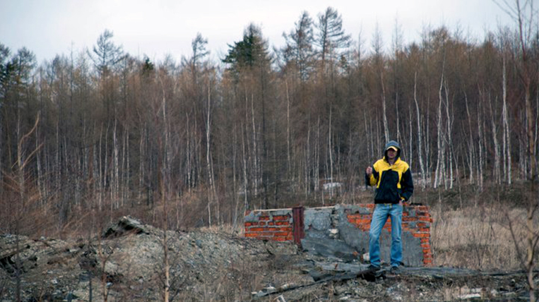 On the site of an unfinished industrial base.jpg