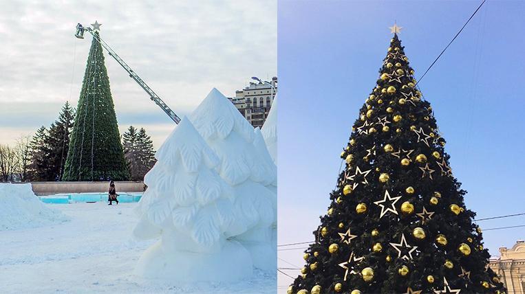 Blagoveshchensk.jpg