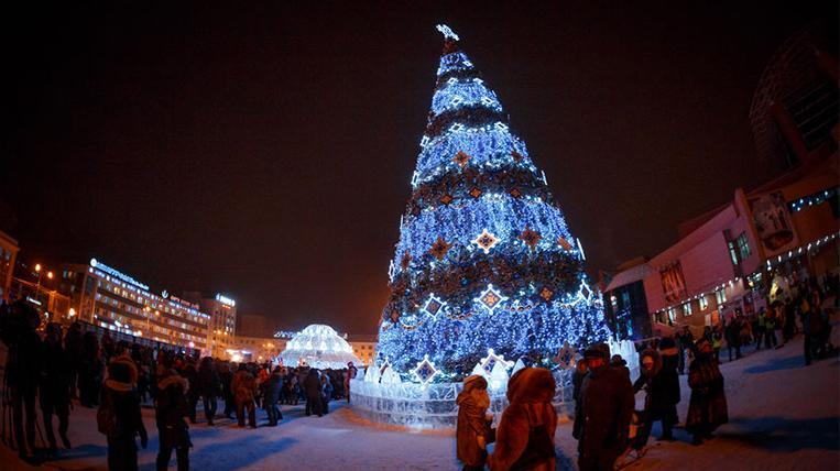 Yakutsk 3.jpg