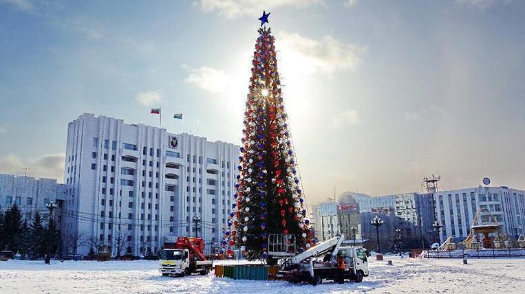 Khabarovsk.jpg