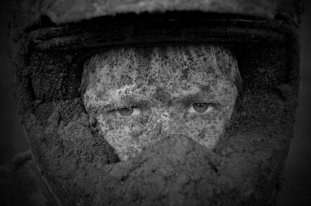 rossiya_v_licah_Victor Silnov, photo Winner's view, Penza city, Penza region.jpg