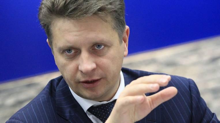Русские авиакомпании завосемь месяцев увеличили транспортировки постране на7%