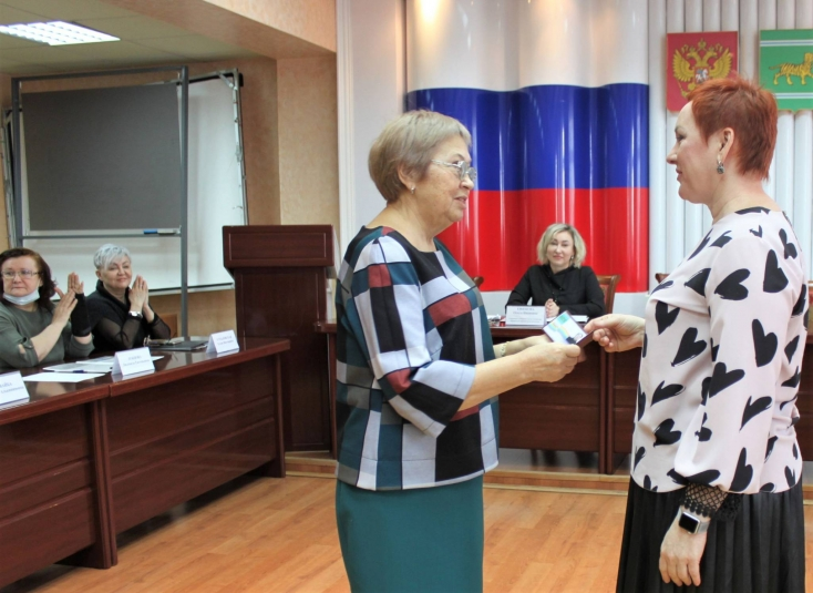 Two weeks after the appointment, the deputy in the Jewish Autonomous Region resigned