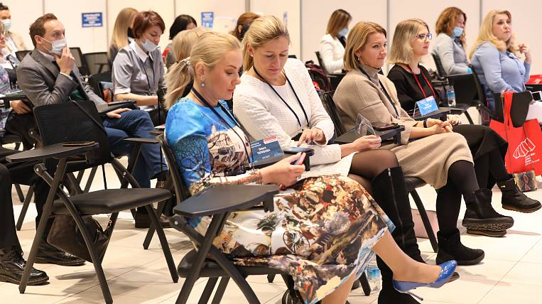 Kamchatka has risen in the rating of event tourism in Russia
