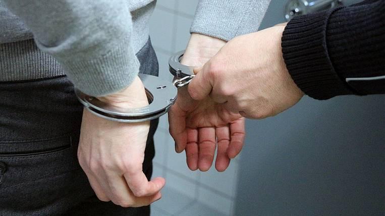 Экс-глава Ленского района Якутии осужден на3 года замошенничество