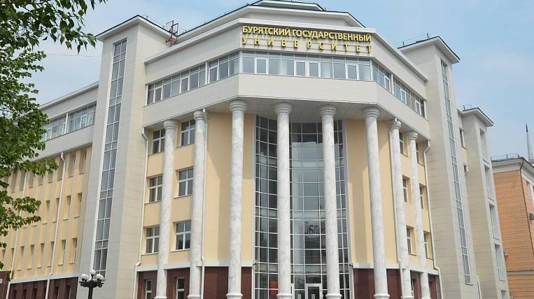 Д. Медведев высоко оценил запущенный вУлан-Удэ федеральный бизнес-навигатор