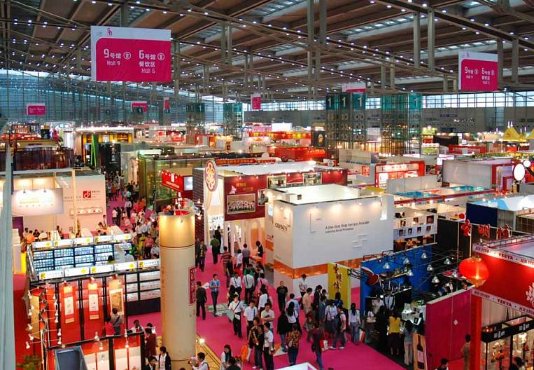5 steps for successful business in China