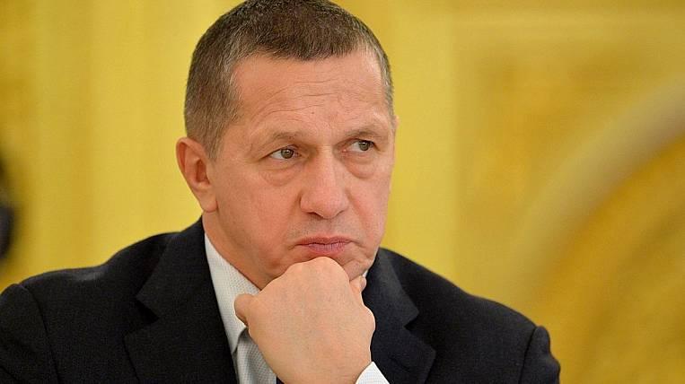 Медведев создал комиссию поликвидации последствийЧС вПриморье
