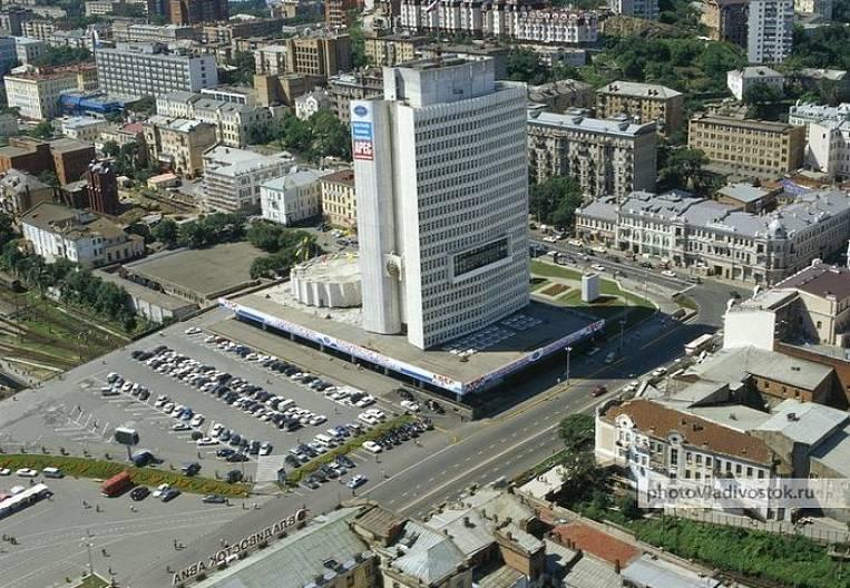 Primorsky Business Believes in Fair Public Procurement