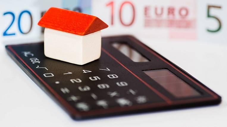 ВТБ лидирует повыдаче льготных кредитов малому исреднему бизнесу