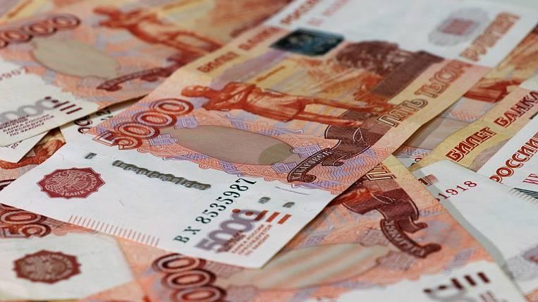 More than 13,5 billion spent on the fight against coronavirus in Primorye