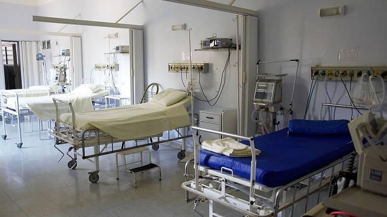 Власти Приморья расторгают договор сподрядчиком, сорвавшим достройку онкологического диспансера