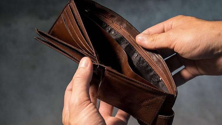 как можно взять кредит с плохой кредитной историей и просрочками в уфе