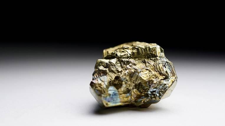 Похитителей золота намиллионы будут судить вХабаровском крае