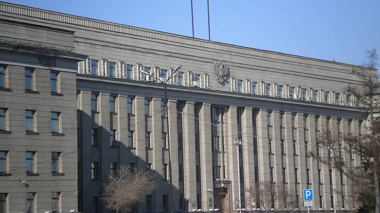 Власти Адыгеи приняли решение привлечь кредит в700 млн руб.