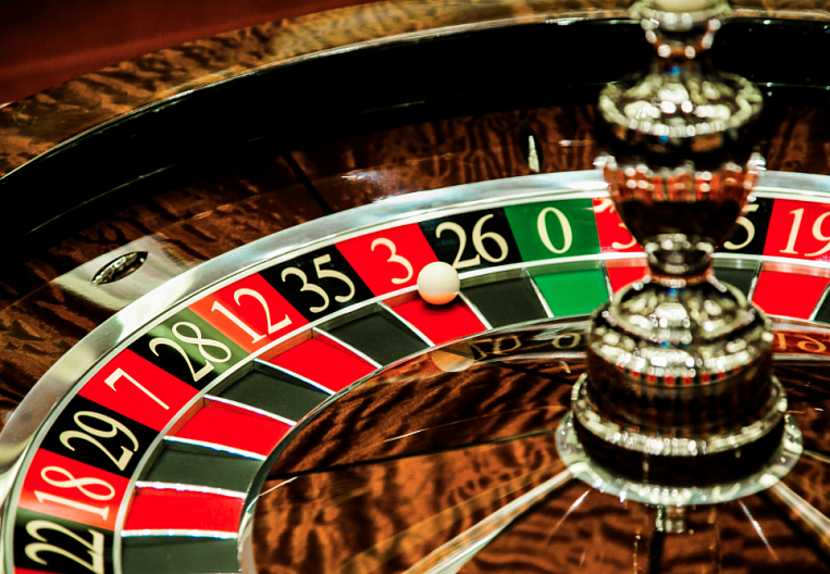 Robust shoots of roulette business