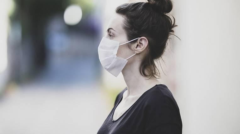 Coronavirus in the Far East: information on the morning of October 25