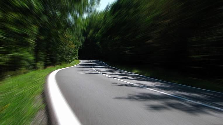 Еще одна китайская компания готова инвестировать встроительство транспортных коридоров вПриморье