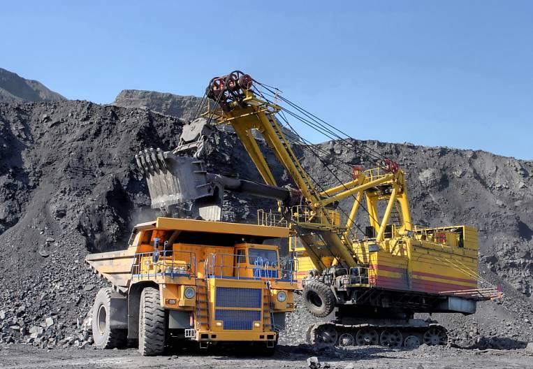 Integrated investment - development of Yakutia