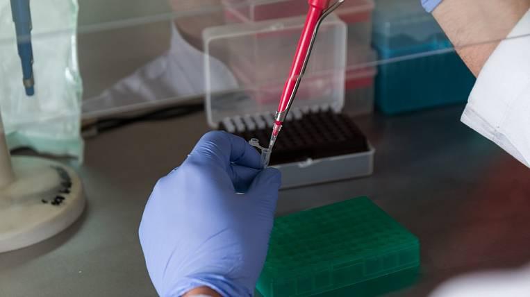 Coronavirus detected in 179 people in Yakutia per day