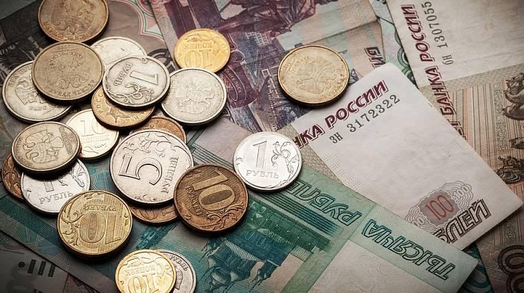 Уменьшение платежа по кредиту почта банк