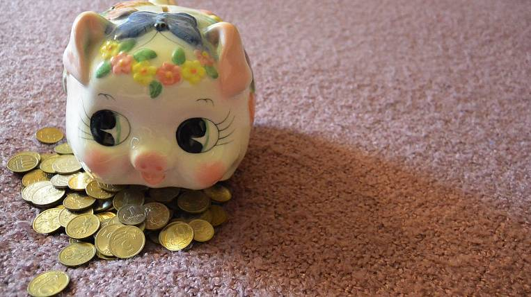 Kolyma and Chukotka overtook Moscow in terms of wages