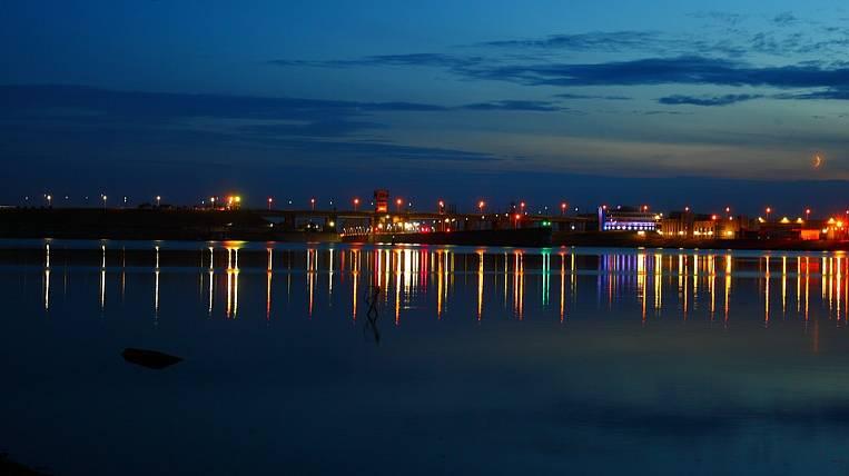 РФ иМонголия создадут рабочую группу построительству ГЭС наСеленге