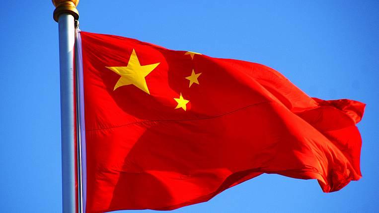Торгово-экономическое сотрудничество обсудят в ближайшее время ЕЭК и КНР